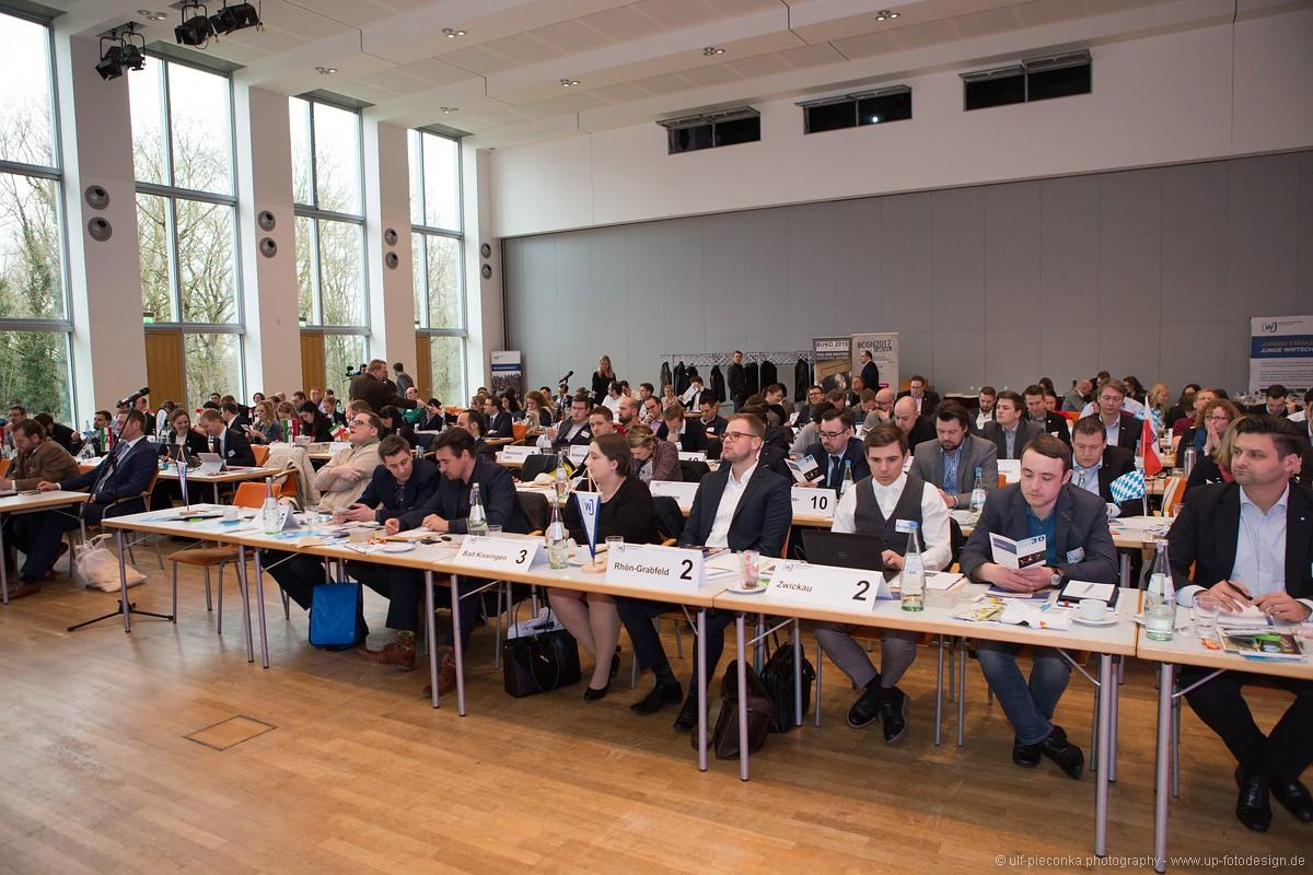 1200-Delegiertenversammlung WJ Deutschland -FRUEKO-IMG_0372