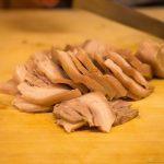 Schlachtschüssel - WJ Schweinfurt - Gutes vom Schwein
