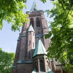 Nikolaikirche Elmshorn
