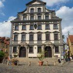 Stadtmetzg - Augsburg