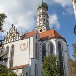 Evangelisch St. Ulrich