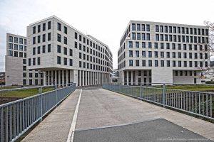 Architektur-Novum-Würzburg-Gebäudefotografie